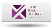 Luxury Travel Exchange International